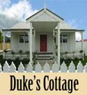 dukescottage